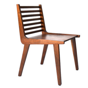 NR 7 Dining Chair by Janosi Designs