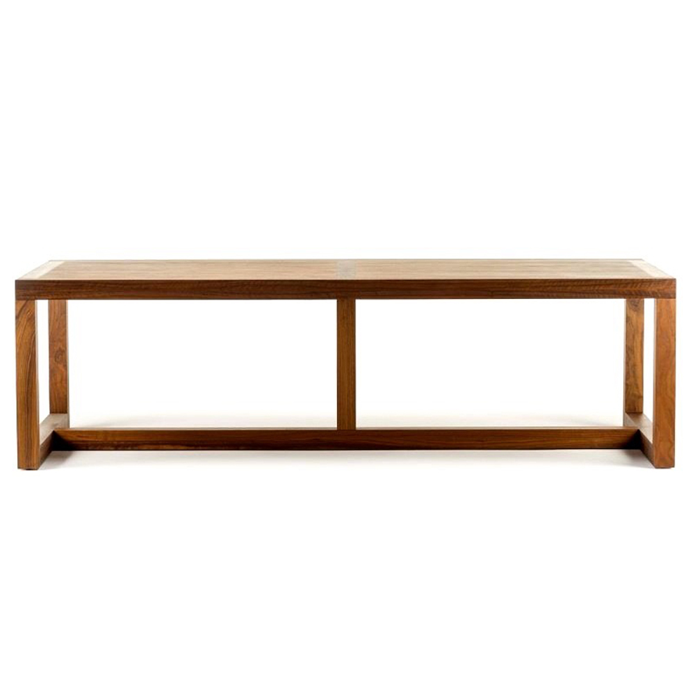 https://janosidesigns.com/wp-content/uploads/2021/04/Structure_Table_by_NeriHu_in_walnut__frontweb_920x625.jpg
