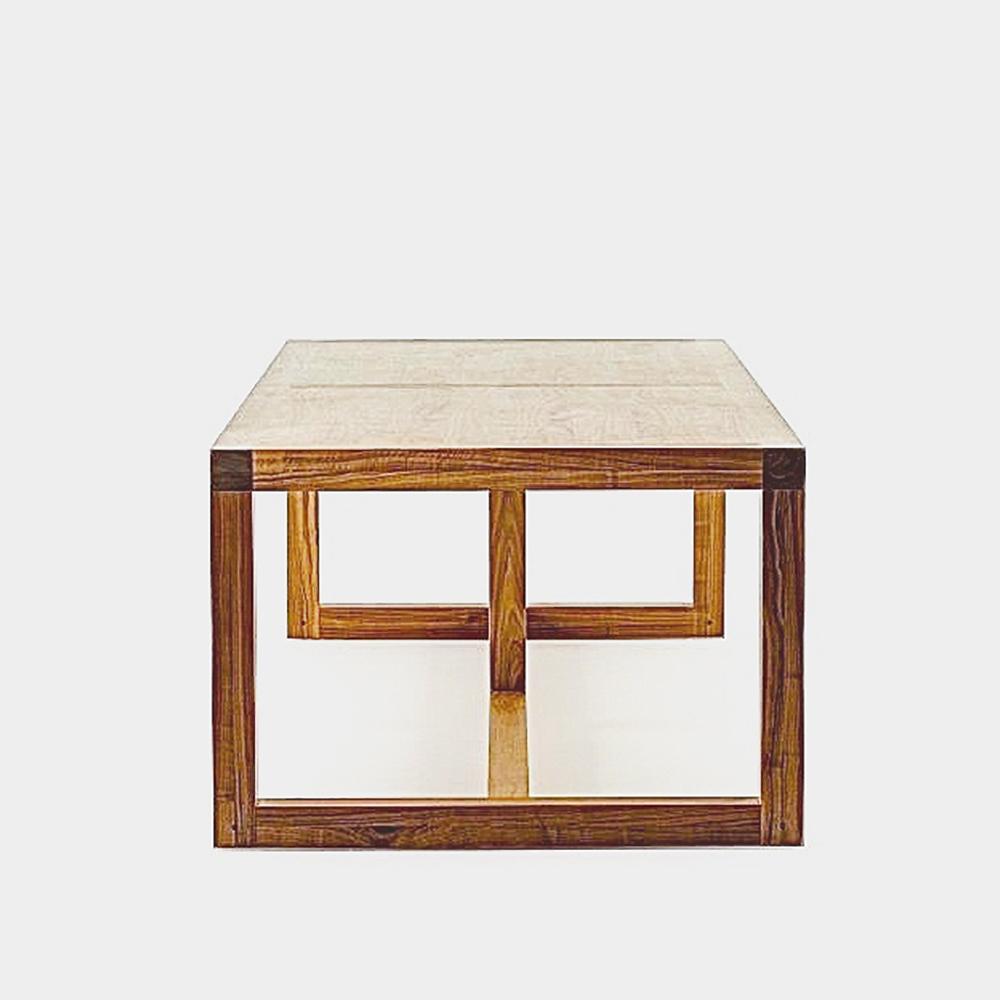 https://janosidesigns.com/wp-content/uploads/2021/04/Structure_Table_by_NeriHu_in_walnut__sideweb2_920x625.jpg