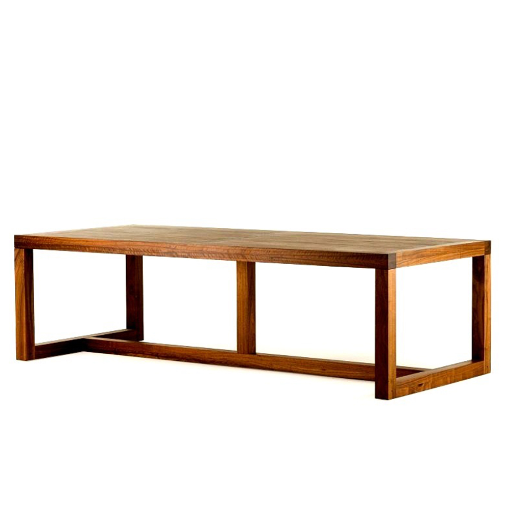 https://janosidesigns.com/wp-content/uploads/2021/04/Structure_Table_by_NeriHu_in_walnutweb_920x625-2.jpg
