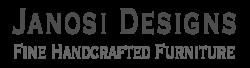 2 janosi-logo